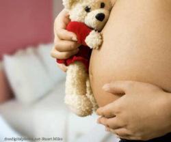 бебета полезни съвети и трикове