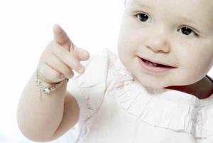 бебета и техните знаци