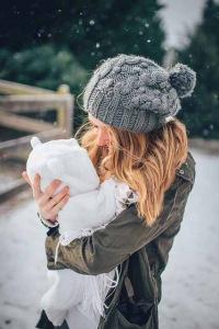 бебета изписване след раждане