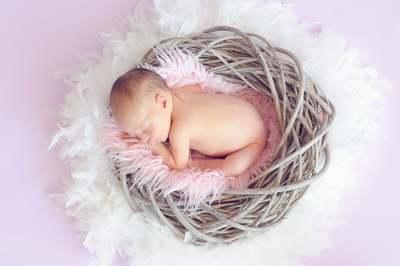 бебета бебешки стоки