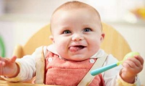 бебета супи