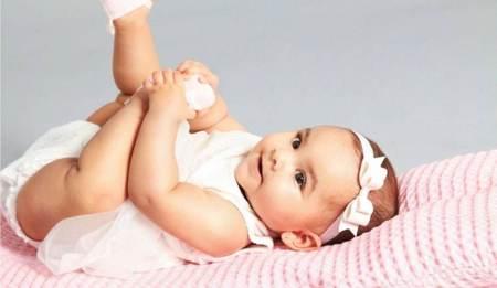 бебета